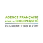 Agence francaise biodiversite
