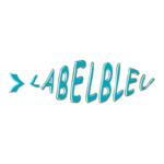labelbleu