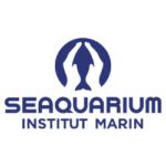seaaquarium