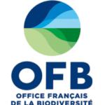 logo ofb carré